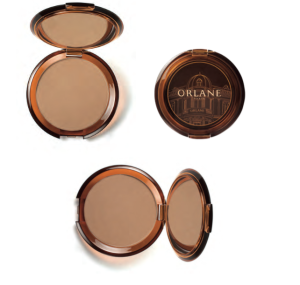 orlane-fard