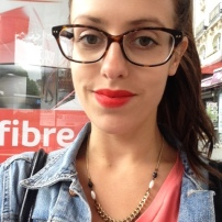 lucie slip-francais
