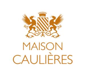 logo-maisoncaulieres