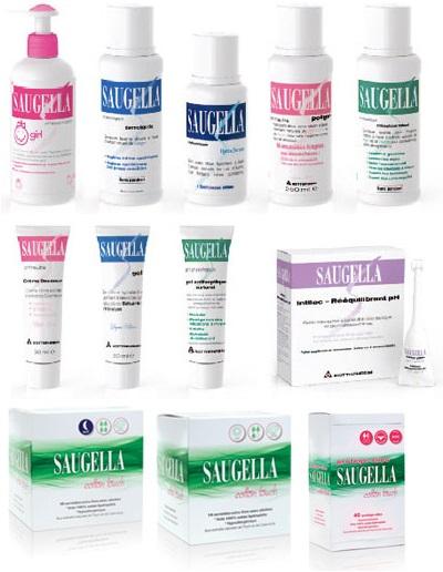 saugela-gamme-2015