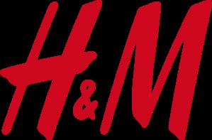 1280px-hm-logo-svg