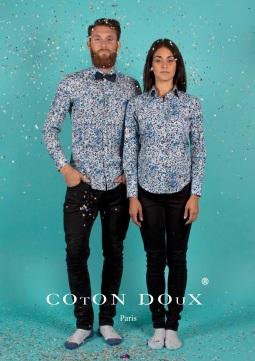 lookbook_cotondoux_aw1617