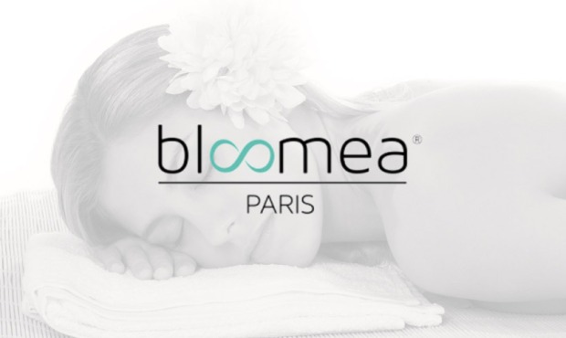 bloomea-820x490-2