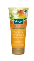 kneipp-gel-douche-mangue-carambole-surp-rise-tropicale-edition-limitee-200ml