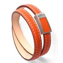 RG_double bracelet cuir_50e