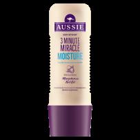 PG_4251_Aussie_3MM_Moisture_FRFR