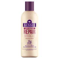 PG_4251_Aussie_Conditioner_Repair_FRFR