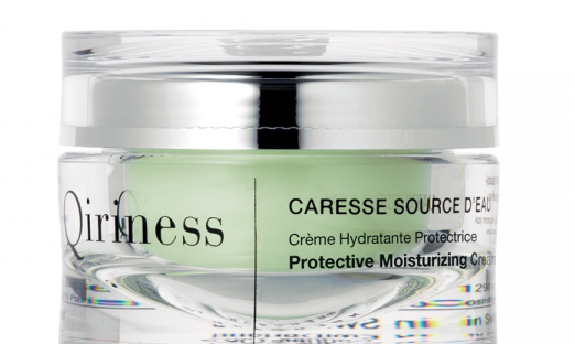 qiriness-caresse-d'eau