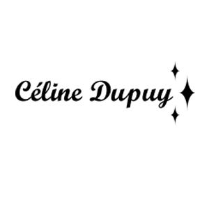 Céline Dupuy coiffure