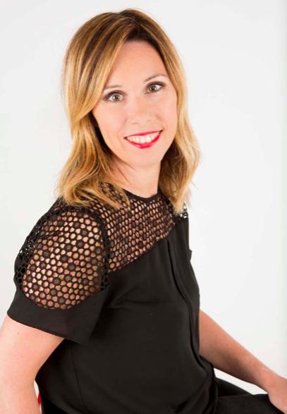 Céline DUYUY COIFFURE