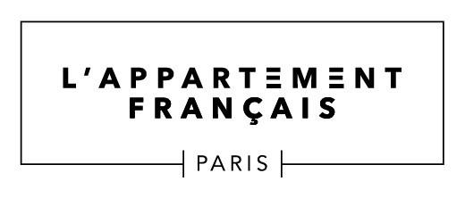 appartement-francais-logo-1507027579