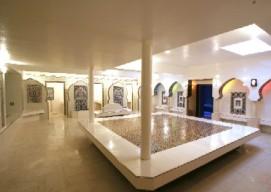 salle-tiede2-hammam-pacha-paris