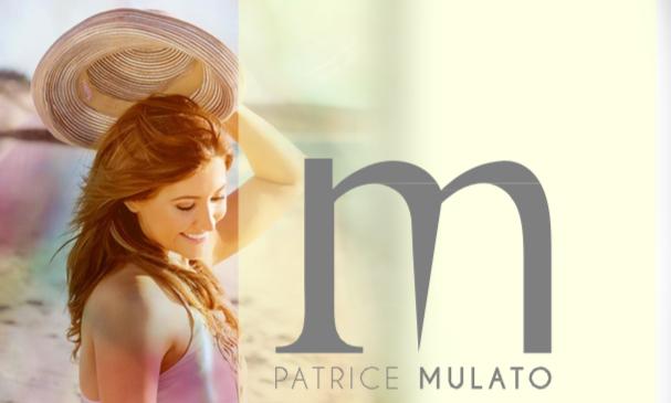 gamme SOLAIRE PATRICE MULATO.