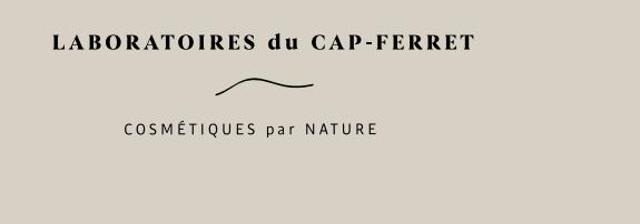 Laboratoires Cap-Ferret