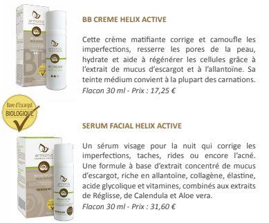 helix active